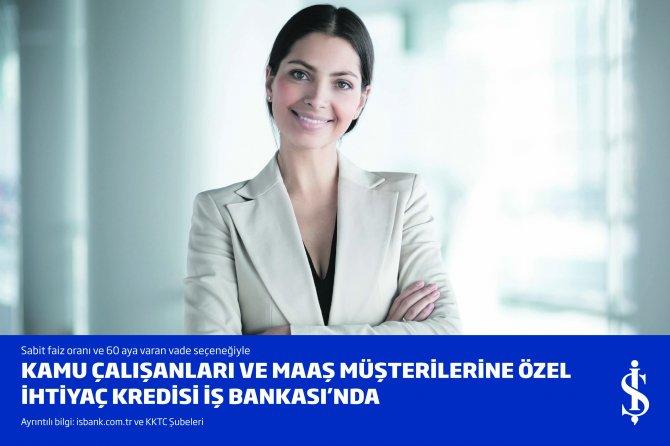 mr-tis-bb-20-00279_kktc_ihtiyac_kredisi_gazete_ilani_260x173mm[2][1][5][2].jpg